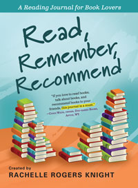 Read remember recommend